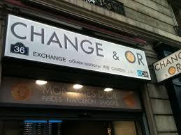 bureau de change opera sans commission opera bureau de change 28 images bureau de change pas cher