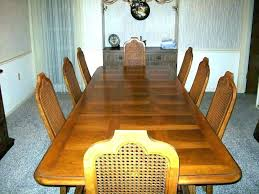 Full Size Of Dining Room Tables Wall Decor Ideas Diy Near Me Table Protective Pads Charming