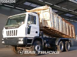 IVECO Astra HD8 64.38 6X4 Manual Big-Axle Steelsuspension Euro 2 ... Iveco Astra Hd8 6438 6x4 Manual Bigaxle Steelsuspension Euro 2 Easy Ways To Draw A Truck With Pictures Wikihow Dolu Big 83 Cm Buy Online In South Africa Takealotcom Hero Real Driver 101 Apk Download Android Roundup Visit Benicia Trailers Blackwoods Ready Mixed Garden Supplies Big Traffic Mod V123 Ets2 Mods Truck Simulator Exeter Man And Van Big Stuff2move N Trailer Sales Llc Home Facebook Ladies Tshirt Biggest Products Simpleplanes Super Suspension Png Image Purepng Free Transparent Cc0 Library