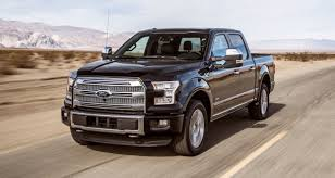 3 Benefits Of The Aluminum F-150 2017 Ford F250 Super Duty Autoguidecom Truck Of The Year Diesel Trucks Pros And Cons Of 2005 Dodge Ram 3500 Slt 4x4 Pros And Cons Should You Delete Your Duramax Here Are Some To Buyers Guide The Cummins Catalogue Drivgline Dually Vs Nondually Each Power Stroking Dieseltrucksdynodaywarsramchevy Fast Lane Srw Or Drw Options For Everyone Miami Lakes Blog