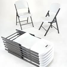 Sams Club Folding Table And Chairs by Fargo Chair Rentals