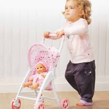 Dolls 98 Inch Soft Toy Real Life Looking Realistic Baby Dolls For