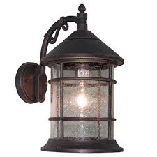 etoplighting luce collection exterior outdoor wall lantern