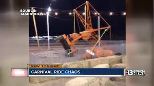 Pumpkin Patch Milwaukee by Family Speaks Out After Las Vegas Pumpkin Patch Ride Crash Tmj4