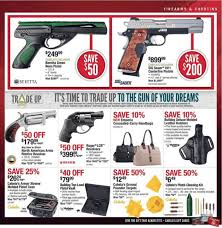 Cabela's Black Friday 2017 Sale & Store Hours | Cyber Monday 2017 ... Cabelas Black Friday 2017 Sale Store Hours Cyber Monday Flyer December 14 To 20 Canada Flyers 16 Best Diy Network Man Cave Images On Pinterest Winter Boot Montreal Mount Mercy University 11 Places Score Inexpensive Hiking Gear Cabelas Hashtag Twitter