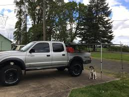 Craigslist Tacoma Washington   2019 2020 Top Car Release Date