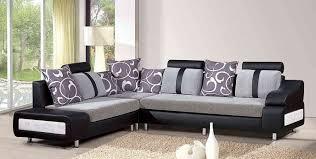 alluring walmart living room furniture set for your home decor