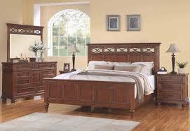American Furniture Warehouse Bedroom Sets 90 Interior inside
