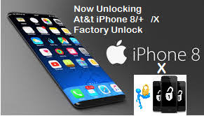At&t Premium iPhone Unlock Service Will Unlock any At&t iPhone model