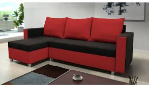Beddinge Sofa Bed Slipcover Red by Sofa Victorian Sofa Beautiful Red Sofa Bed Black And Red Couch