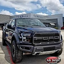 Ask Jorge Lopez At Tomball Ford - Home | Facebook 2018 Ford F150 Xlt Shadow Black Tomball Tx F250 Trucks For Sale In 77375 Autotrader Oxford White Used 2015 Edge Vehicles Aok Auto Sales Cars Porter Bad Credit Car Loans Bhph Inspirational Istiqametcom Buckalew Chevrolet Conroe Serves Houston Spring Community Support Involvement Used Ford Xl 4x4 At Wayne Akers P148885 2017 Explorer New And Crew Cab 4wd Trucks For Sale 800 655 3764 Super Duty Pickup City Ask Jorge Lopez