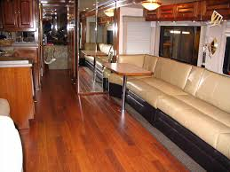 Best Furniture Images Glamping Living Best Used Rv