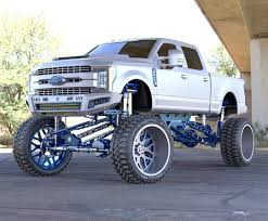 100 Pictures Of Cool Trucks Pin By Shawn Burns On Lifted Jacked Up Trucks Lifted Ford