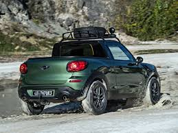 2014 MINI Paceman Adventure (R61) Suv Awd Cooper Pickup E Wallpaper ... Mini Officially Introduces Us To Paceman Adventure Pickup Truck How Can The Nissan Titan Brake Quicker Than A Mini 1971 Morris Cooper 1275 S Mark 3 Black Morris Cooper 100 Rebuilt 1300cc Wbmw Mini Supcharger The Clubby That Could James Clubman Stancenation Marque Wikipedia Coopers Parts Accsories Page 5 Is A Tiny Youll Want To Buy But Cant 1962 Austin For Sale Classiccarscom Cc19030 Pick Up Trucks Bmw Convertible Bmw Car Pictures All Types 2017 Countryman Chilli All4 16l 4cyl Petrol