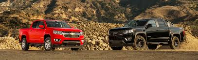 Used Car Dealer In Berlin, Manchester, New Haven, Waterbury, CT ... Chevy Colorado Zr2 Putting The Rad In Offroad Pickup Trucks Dodge Dakota Pickup In Connecticut For Sale Used Cars On At Scranton Motors Inc Vernon Rockville Ct Canton Certified Davidson Chevrolet Enterprise Car Sales Trucks Suvs For Car Dealer West Hartford Manchester Waterbury New Haven Agawam Ma Bloomfield Auto Kraft Pre Owned Vehicles Hammond La Ross Downing 2016 Ram 1500 Milford 1968 Ford F100 Classiccarscom Cc1050917 Diesel Ram Buyers Guide The Cummins Catalogue Drivgline Storrs Willimantic Coventry Tolland