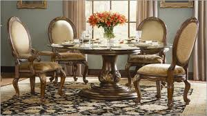 Dining Room Table Centerpiece Unique Formal Round Tables Pleasing Decoration Ideas