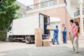 100 Moving Truck Pictures Packmovingtruck GoodCall Movers
