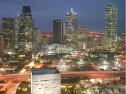 Pumpkin Patch Dfw Metroplex by Dfw U0027s Booming Population Growth Blows Past The Rest Of The Country