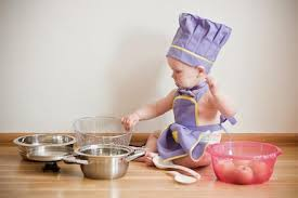 cuisine maman les jouets pour faire comme les grands le top 3 des cuisinières
