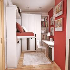 15 Amazing Small Apartment Interior Ideas For Best Inspirations