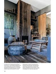 architectural digest germany mrz 2017 flip book pages 151