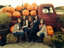 Southern Illinois Pumpkin Patches by Photo Albums Alpha Xi Delta At Southern Illinois University