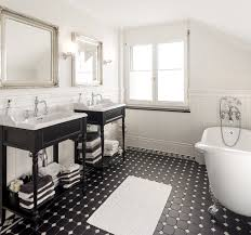 referenzen traditional bathrooms