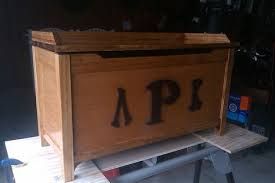 17 best images about wooden toy box on pinterest simple toy