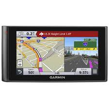 GPS For A Truck DezlCam LMT, Garmin, 010-01457-11 2018 X7 7 Car Truck Gps Navigation 256m8gb Reversing Camera Touch Copilot Usa Can Gps Android Reviews At Quality Index Another Complaint For Garmin Garmin Dezl 760 Mlt Youtube Dezlcam Lmthd 6 Navigator W Dash Cam 32gb Micro Offline Europe 20151 Link Youtubeandroid In Inrstate Trucking Australia Intelligence Surveillance A Sure Sat Nav Dvr Lorry Bus Hgv Lgv Sygic V1374 Build 132 Full Free Android2go Advice About Motorsaddict Sunkvezimiu Truck Skelbiult Kkmoon Sat Nav System 4gb Buydig 785 Lmts