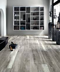 Light Grey Wood Floors Incredible Gray Hardwood Best Ideas For Floor Decor 8