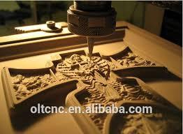 best 25 laser cutting machine price ideas on pinterest laser