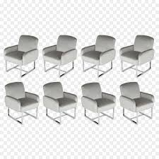 eames lounge chair tisch esszimmer möbel stuhl png