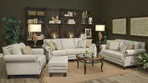 Living Room Best Furniture Package Part 78