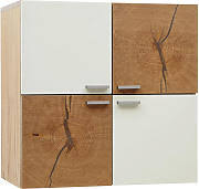 designer hängeschrank 60 x 33 x 18 cm tenzo 5170 005 malibu