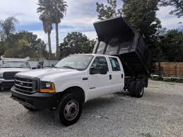 2000 Ford F450 Dump Truck 7.3 Diesel | SAS Motors 1999 Ford F450 Super Duty Dump Truck Item Da1257 Sold N 2017 F550 Super Duty Dump Truck In Blue Jeans Metallic For Sale Trucks For Oh 2000 F450 4x4 With 29k Miles Lawnsite 2003 Db7330 D 73 Diesel Sas Motors Northtown Youtube 2008 Ford Xl Ext Cab Landscape Dump For Sale 569497 1989 K7549 Au