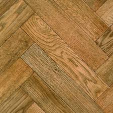 Best Kitchen Flooring Uk by Oak Valley Mid Elite Wood Rhinofloor Vinyl Flooring Best Quality