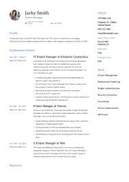 Projecter Resume Template Full Guide Examples Word Pdf Free ... Sample Resume In Ms Word 2007 Download 12 Free Microsoft Resume Valid Format Template Best Free Microsoft Word Download Majmagdaleneprojectorg Cv Templates 2010 New Picture Ideas Concept Classic Innazous Cover Letter Samples To Ministry For Skills Student With Moos Digital Help Employers Find You For Unique And