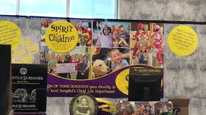 Spirit Halloween Colorado Springs by How To Apply For Spirit Halloween Jobs Online At