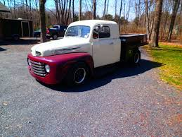 1949 Ford Pickup Custom Hot Rod Truck For Sale 1949 Ford F1 Pickup Picture Car Locator For Sale 99327 Mcg 1948 F100 Rat Rod Patina Hot Shop Truck V8 Sale Classiccarscom Cc753309 481952 Archives Total Cost Involved For Panel 1200hp Specs Performance Video Burnout Digital Ford Pickup 540px Image 1 49 Mercury M68 1ton 10 Vintage Pickups Under 12000 The Drive Classic Studio