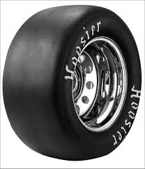 100 Hoosier Truck And Trailer Pro Track Tires Racing Pinterest Racing Car Wheels
