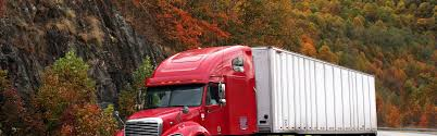 Flatbed Rental And Leasing Otr Leasing Giving Owner Operators The Power Of Whosale Lease Purchase Semi Truck Jobs Best Resource Sales Diversified Companies Positive 2002 Freightliner Coronado X T Semi Truck Lease Purchase Contract Top 11 Trends In Tesla Watch The Electric Burn Rubber Car Magazine Anheerbusch Orders 800 Fuel Cell Trucks From Nikola Agreement Form Seven Reasons Why People Operator Trucking Or Buy Transport Topics Corp One