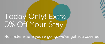 Expired] Raise: 5% Off Airbnb, Hotels.com And A Few More + 5 ... Hotelscom Promo Codes December 2019 Acacia Hotel Manila Expired Raise 5 Off Airbnb And A Few More Makemytrip Coupons Offers Dec 1112 Min Rs1000 34 Star Hotel Rates Drop To Between 05hk252 Per Night Oyo Rooms And Discount For July Use Agoda Promo Codes Where Find Them The Poor Traveler Plus Deals Alternatives Similar Websites Coupon Code 24 50 Off Hotels Room Home Cheap Tickets Confirmed Youve Earned Major Discounts Official Cheaptickets Discounts Bookingcom Promo Codes