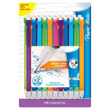 Crayola Bathtub Crayons Target by Category Offers Target Cartwheel