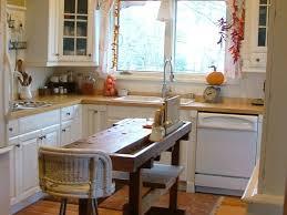Narrow Kitchen Ideas Home by Kitchen Narrow Kitchen Island And 13 Kitchen Island Ideas