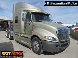 2011 International ProStar | Camioane | Pinterest | Engine, Semi ... Load King Premier 37 2018 Intertional 7400 6x4 Custom Truck One Harvester Other Coe Deluxe Ebay Trucks Trucks Midatlantic Centre River Competitors Revenue And Employees Owler Maudlin 2300 S Division Ave Orlando Fl 32805 Truck Crane Cjs Diesel Service Repair Performance 135willyswagintaolpickupchristiandvernepiggy 11330521 Full Set King Pin Kit Eaton Efa12f4 Efa13f5 Axle Kw