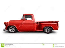Red Truck Stock Image. Image Of Fender, Shiny, Side, Rock - 6273875 Red Transport Truck Stock Illustration Illustration Of Big Truck Destin Fl Food Trucks Roaming Hunger In Chiang Mai The Nod Means 20 Baht Cmstay Lucky New Orleans Tow Rock N Roll Wrecker Services Matte Wrap Zilla Wraps Image Image Fender Shiny Side Rock 6273875 Silverado Will Make Your Neighbors Jealous Chevytv Roothys For Auction 9 March 19 2014 Stripes Hand Painted Pstriping And Lettering Front View Stock Photo Andrew7726 1342218 Bookends