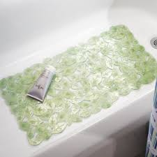 Bathtub Mat Without Suction Cups by Bath Mat Without Suction Cups Wayfair