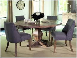 Cheap Dining Chairs Johannesburg Dining Room Design 2019