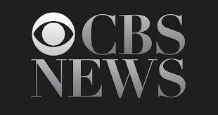 CBSNews Live Video 1