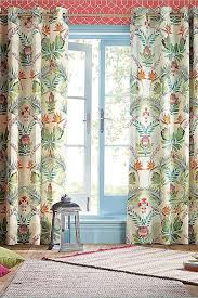 Dining Room Blinds Luxury Curtain Ideas For Windows With Dbot5shop
